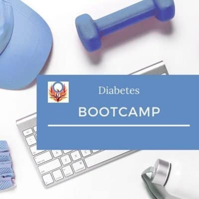 Diabetes Boot Camp