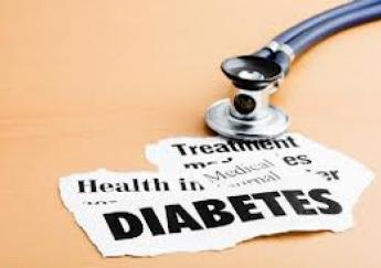 The right doctor for your teen with diabetes