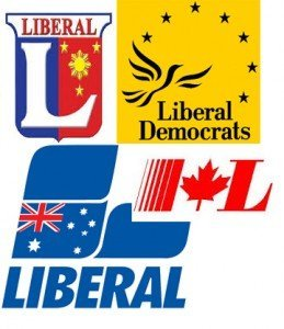 which liberal government...Diabetes Advocacy