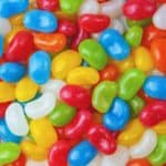 jelly beans diabetes advocacy