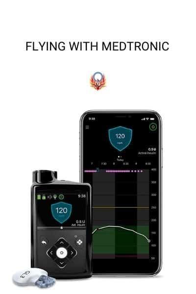 medtronic insulin pump
