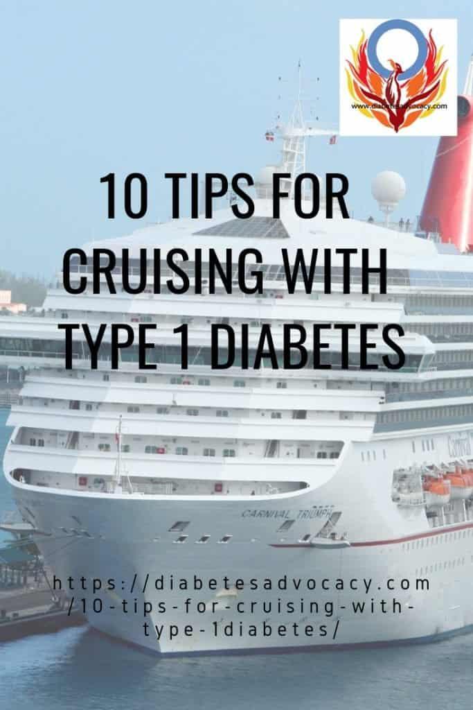 10 tips for cruising