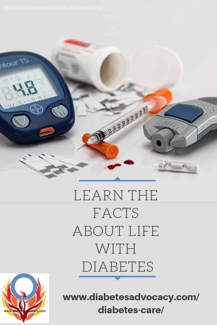 An Introduction to Diabetes Care
