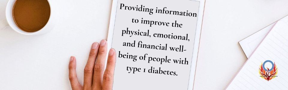 Diabetes Advocacy Banner 20201014 (1)