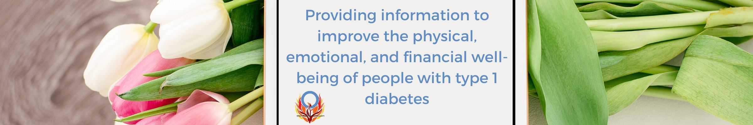 diabetes advocacy banner (1)