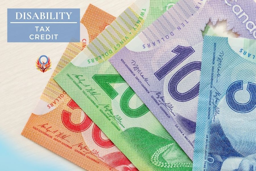 Disability tax credit Diabetes Advocacy