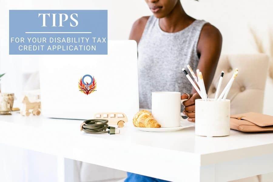 DTC tips
