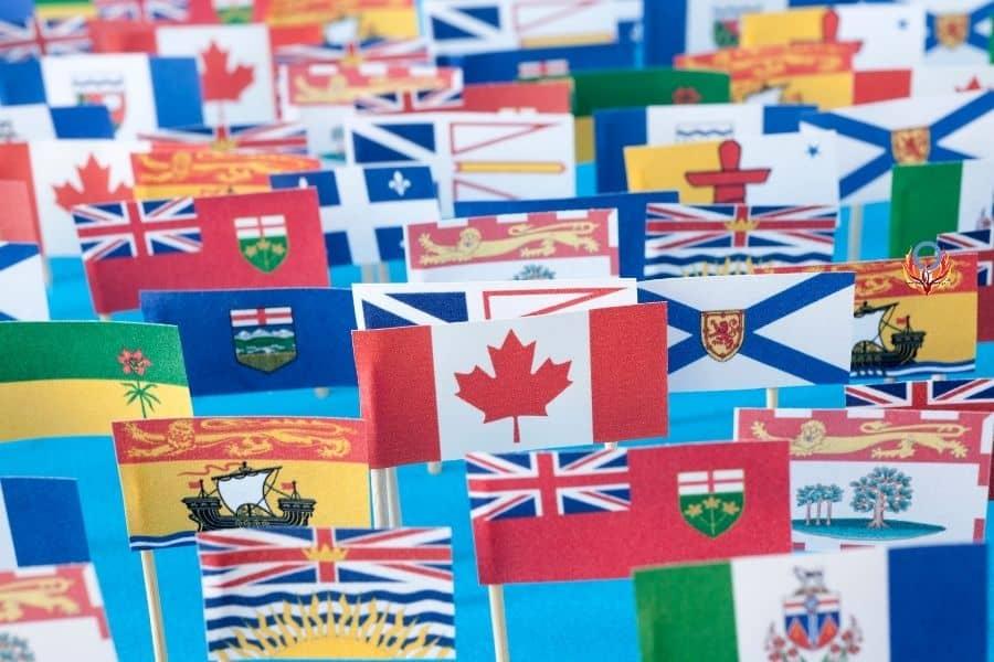 diabetes coverage across Canada