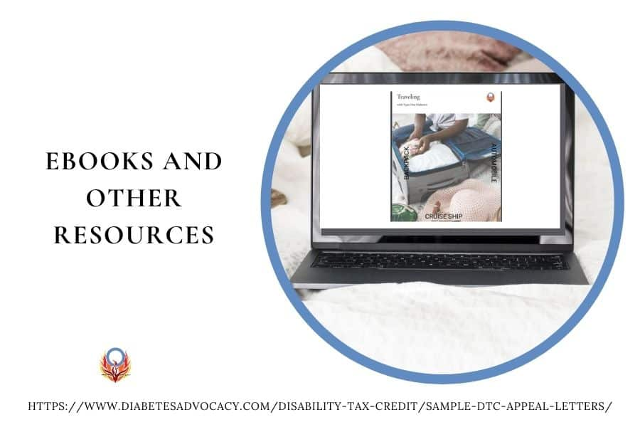 ebooks and other resources
