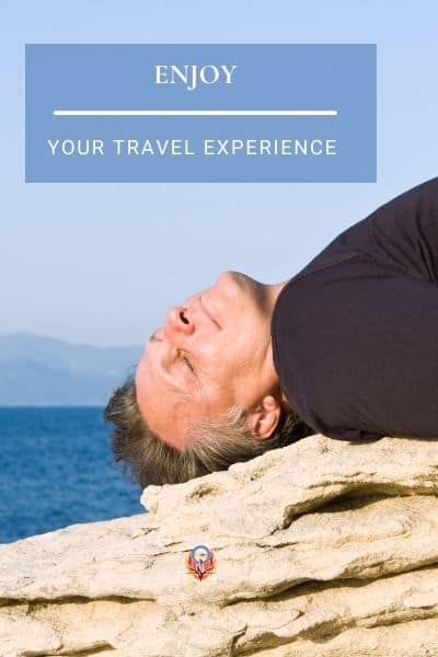 travel with diabetes