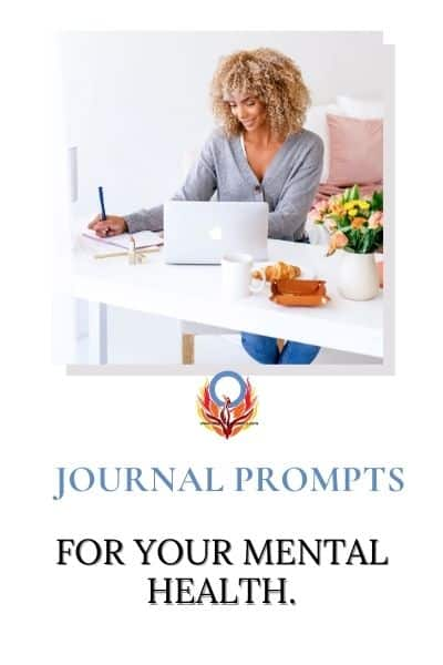 mental health digital download