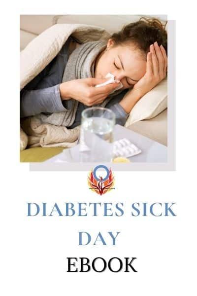sick day ebook